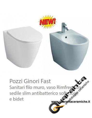 quaranta-ceramiche-vaso-e-bidet-filo-muro-fast