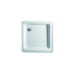 Piatto doccia 90x90 basic vitruvit