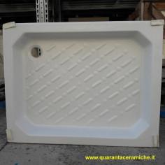 Piatto doccia 72x90 basic vitruvit