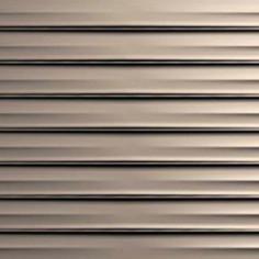 Marazzi Essenziale Structure Drape 3D Metal 40x120