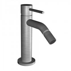 Bongio TIME2020 BASIC miscelatore bidet in acciaio inox 316