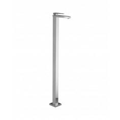 Bongio STELTH freestanding basin tap
