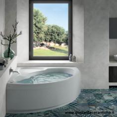 Jacuzzi Vasca idromassaggio Essential Project 150x150