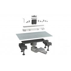 Canalina Doccia Design 30 cm