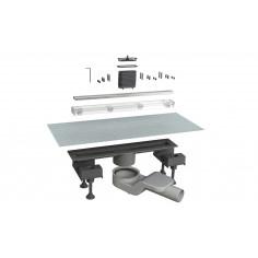 Canalina Doccia Design 40 cm