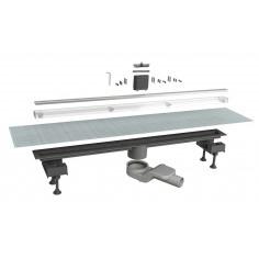 Canalina Doccia Design 90 cm