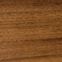 Parquet Gaia Collezione 10mm Wood