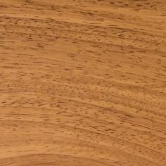 Parquet Gaia Collezione Wood 10mm,  Essenza Doussié