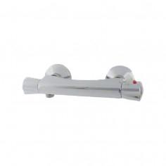 Miscelatore termostatico doccia esterno