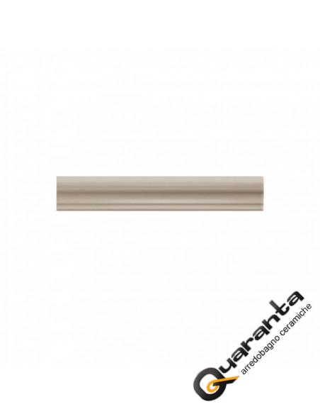 Petracer's 800 Italiano Pannello Blu 40x80 cm