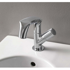 quaranta-ceramiche-rubinetto-fold-flaminia