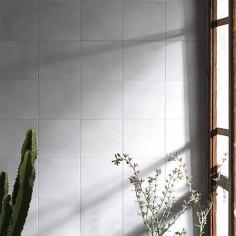 Tonalite Aquarel Grigio 15x15