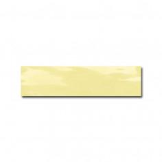 Tonalite Crayon giallo 7,5x30