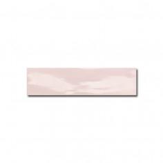Tonalite Crayon rosa 7,5x30