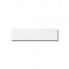 Tonalite Crayon bianco matt 7,5x30