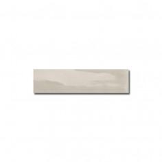 Tonalite Crayon beige 7,5x30
