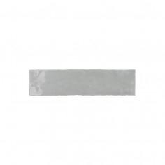 Tonalite Crayon grigio 7,5x30