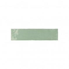 Tonalite Crayon salvia 7,5x30