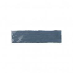 Tonalite Crayon ceruleo 7,5x30