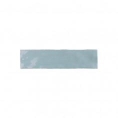 Tonalite Crayon azzurro 7,5x30