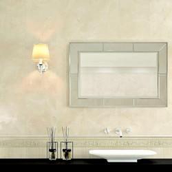Marazzi Marbleplay Wall Marfil Rettificato 30x90