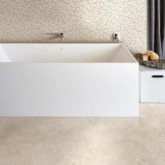 Marazzi Mystone Limestone Sand Velvet 75x150 rettificato
