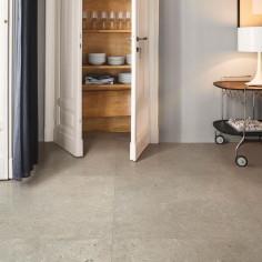Marazzi Mystone Limestone Taupe 75x150 rettificato