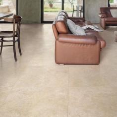 Marazzi Mystone Limestone Sand 75x75 rettificato