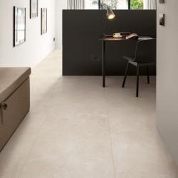 Marazzi Mystone Limestone Ivory 75x75 rettificato