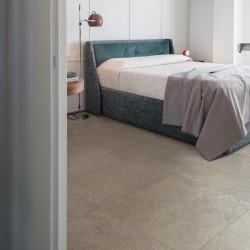 Marazzi Mystone Limestone Taupe  Velvet 75x75 rettificato