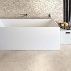 Marazzi Mystone Limestone Sand Velvet 75x75 rettificato