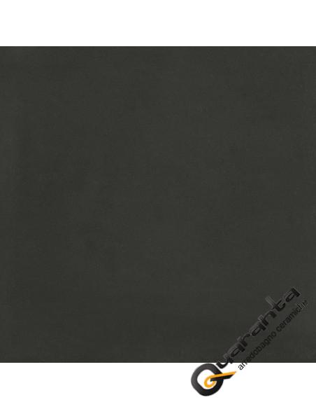 FLOOR MARAZZI TREVERKVIEW ROVERE AVORIO RECTIFIED 20x120
