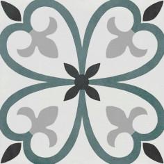 Marazzi D_Segni Colore Tappeto 5 20x20