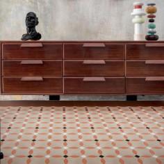 Marazzi D_Segni Colore Tappeto 8 20x20