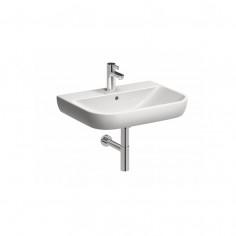 Lavabo bagno Pozzi Ginori serie Raggio