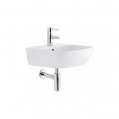 Lavabo bagno Fantasia 2 65x47 Pozzi Ginori