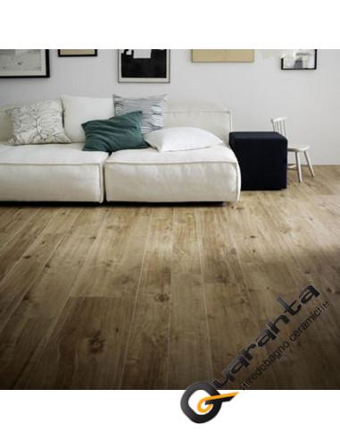 marazzi treverkhome rovere 20 x 120 effetto legno