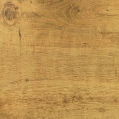 Marazzi treverkhome larice 20x120 gres porcellanato effetto legno rettificato