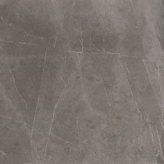 Marazzi evolutionmarble grey 30x60 opaco