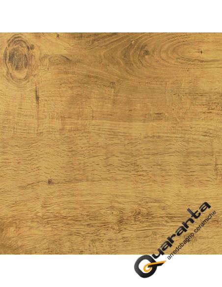 gres porcellanato marazzi treverkhome larice 15x120 effetto legno colorato in massa