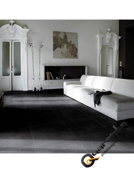 Marazzi Evolutionmarble grey 60x120
