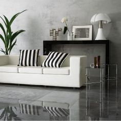 Marazzi-Evolutionmarble-Grey 60x120 lucido