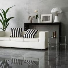Marazzi Evolutionmarble grey Lux 60x60