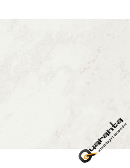 Marazzi Evolutionmarble white rhino 32.5x97.7 rivestimento bagno
