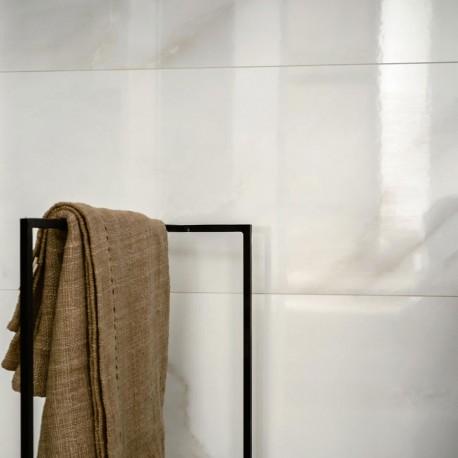Marazzi-evolutionmarble-calacatta-oro rivestimento bagno