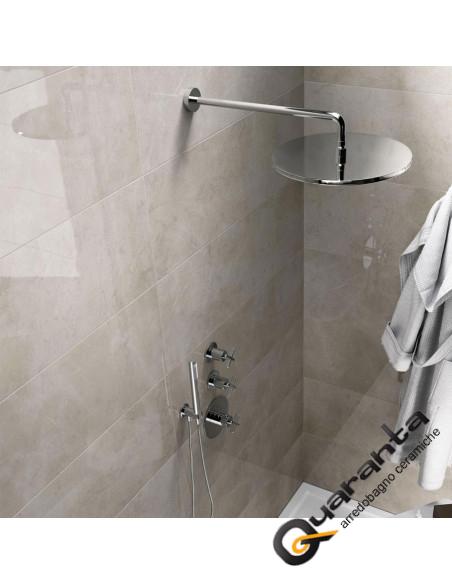 Marazzi-evolutionmarble tafu rivestimento bagno interno doccia