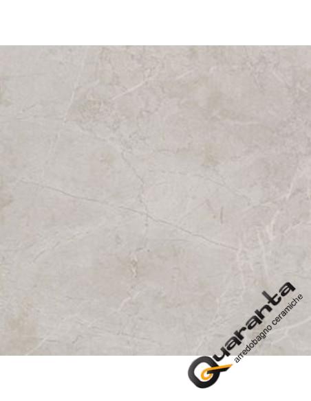 Marazzi-evolutionmarble tafu rivestimento bagno primo piano piastrelle