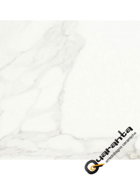 marazzi evolutionmarble calacatta 60x120 elegante e raffinato