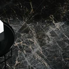 Marazzi Evolutionmarble nero marquina 30x60