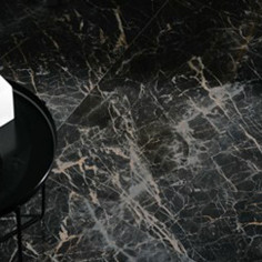 Marazzi Evolutionmarble nero marquina 30x60 rettificato